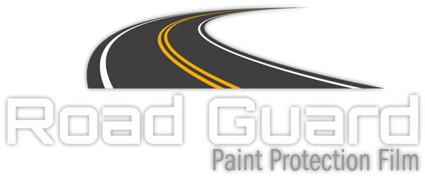 autobahn-Road-Guard-PPF-sms