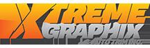 Xtreme Graphix